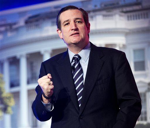 Ted Cruz_113458