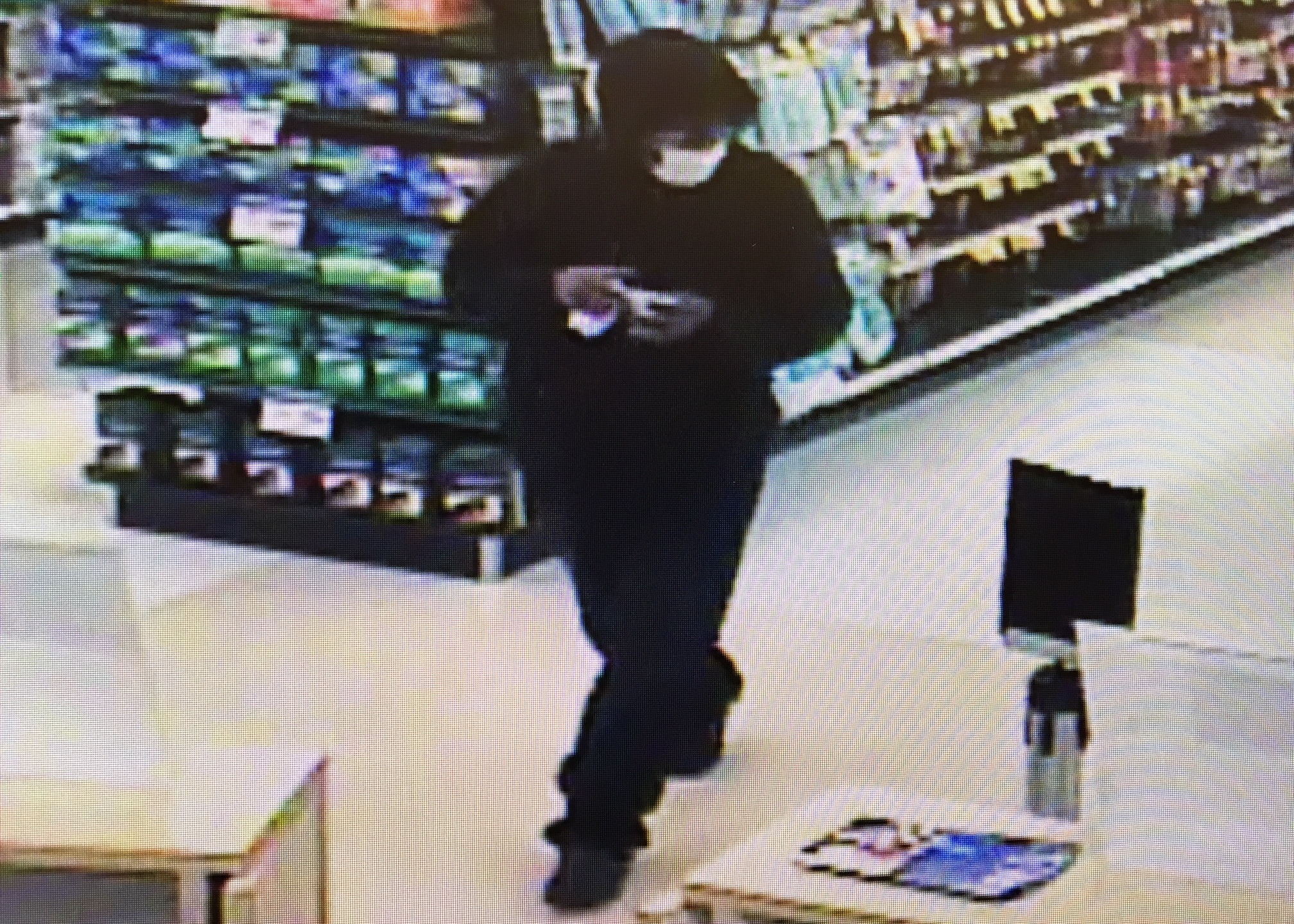 Suffolk robbery_660323