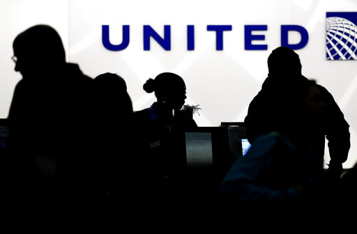 United Airlines_500266