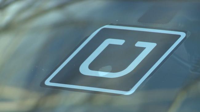 Uber_562856