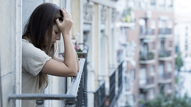 depressed-stressed-woman-outside_1514502212866_326964_ver1-0_30708151_ver1-0_640_360_664719