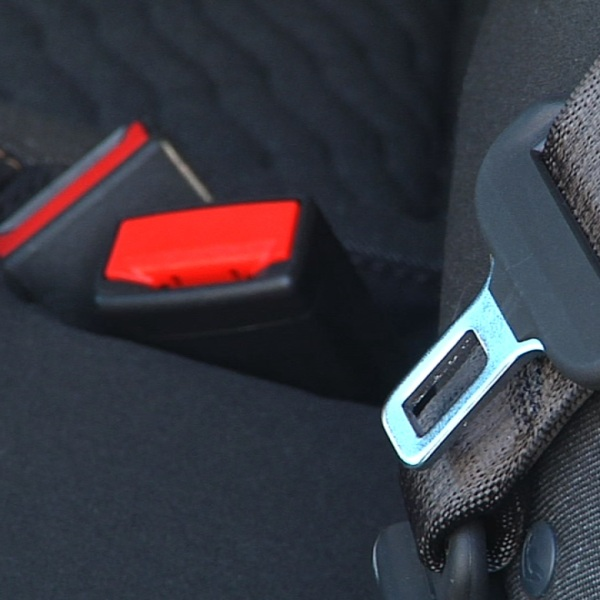 Seatbelt_662321