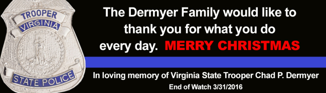 lamar-holiday-digital-billboard-for-law-enforcement-in-honor-of-tpr-chad-dermyer_658860