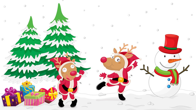 rudolph-reindeer-frosty-the-snoman-christmas-holidays-snow-winter_1513977384209_326605_ver1-0_30502439_ver1-0_640_360_662456
