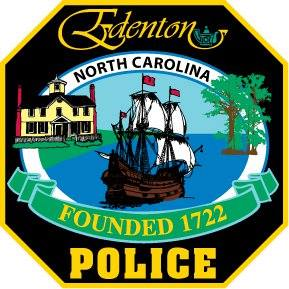 edenton police_555041