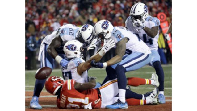 APTOPIX Titans Chiefs Football_670029