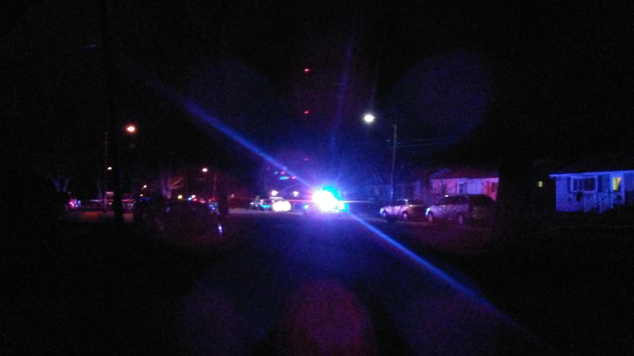 Hampton Ambrose Lane shooting_682313