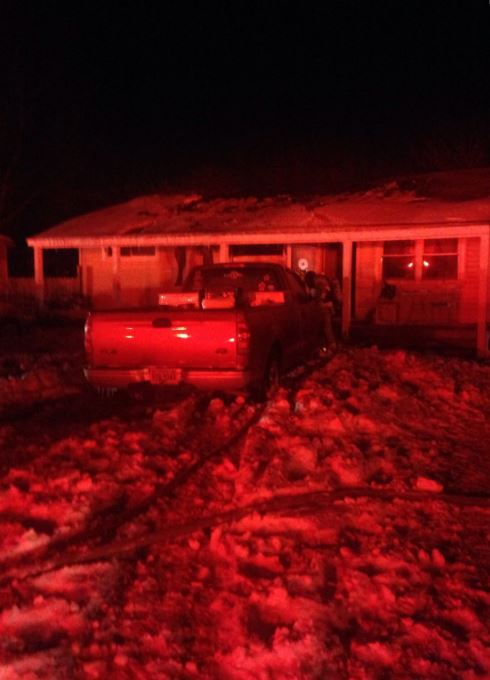 Chesapeake House Fire Gratton Street Campostella_669376
