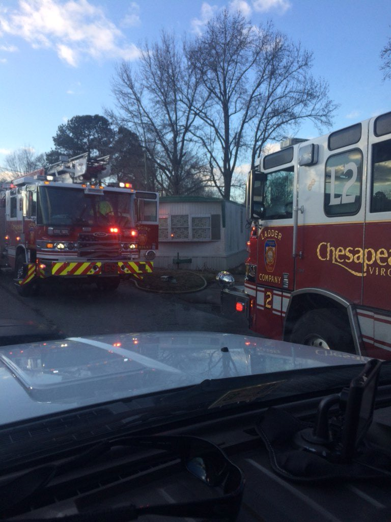 chesapeake fire_686619