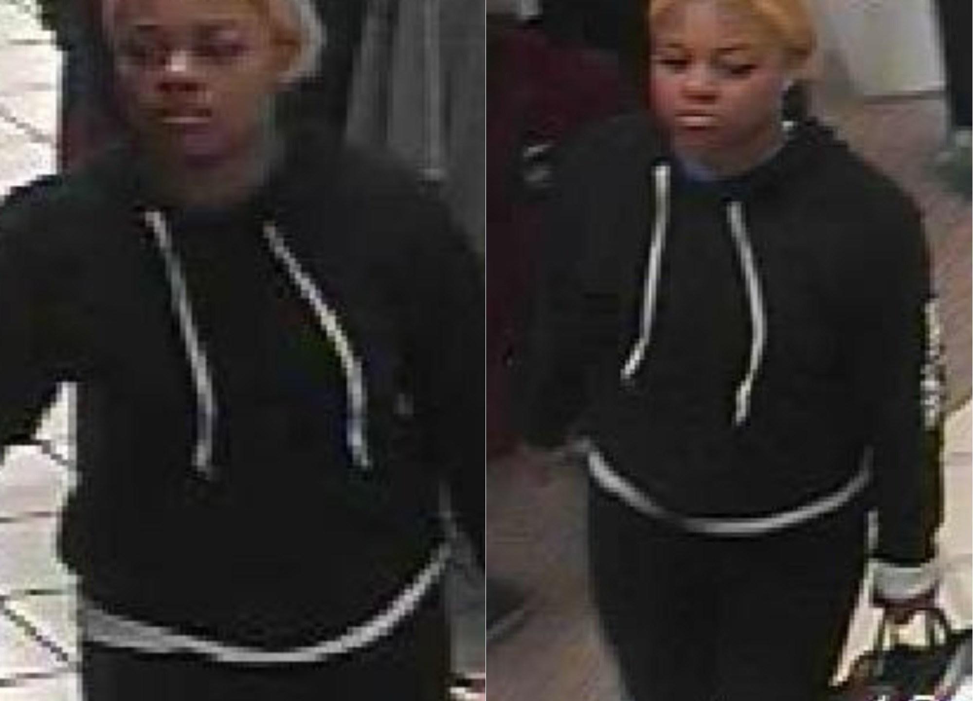 Chesapeake robbery_687309
