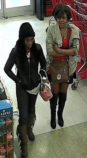 Chesapeake Western Branch Shoplifting_707885