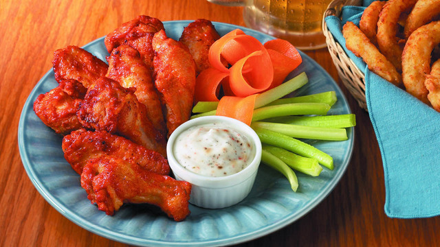 chicken-wings_1517330361523_32891418_ver1-0_640_360_686444