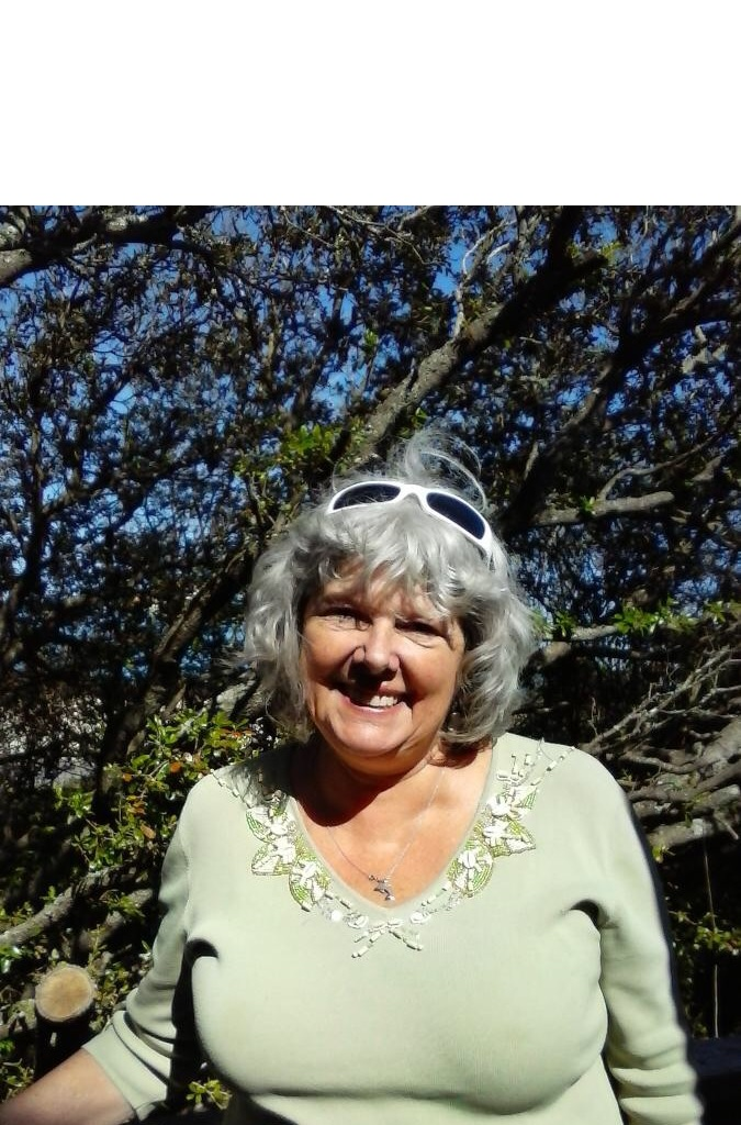 Kathleen Ann Diggs_685865