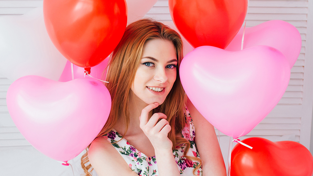 girl-romantic-dress-valentines-day-hearts-balloons-holiday_1515621768854_330423_ver1-0_31391855_ver1-0_640_360_672555