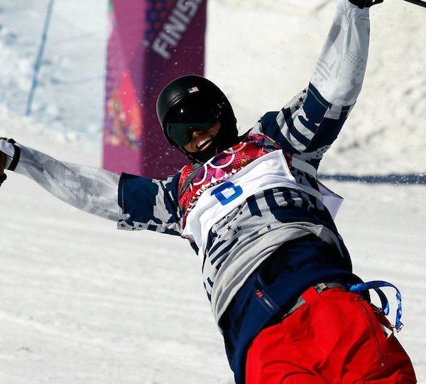 gus_kenworthy_2014_olympics_slopestyle_usatsi_7735193_1920_680957
