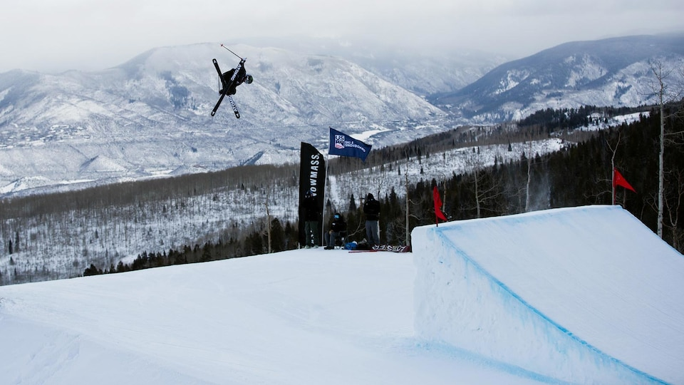gus_kenworthy_2018_slopestyle_snowmass_681025