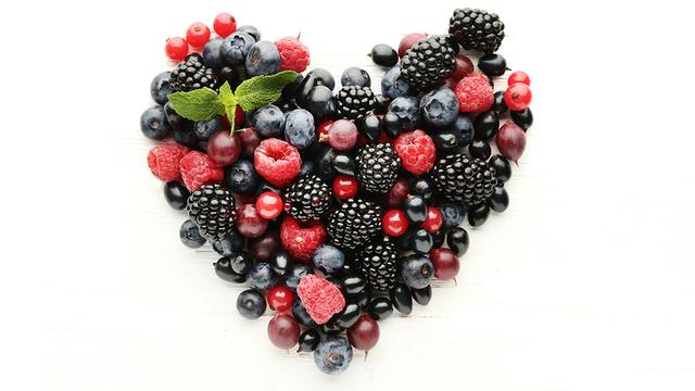 heart-shaped-berries-fruit_1515791025708_332403_ver1-0_31511322_ver1-0_640_360_673232