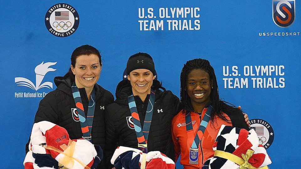 heather-bergsma_brittany-bowe_erin-jackson_olympic-trials_gettyimages-901664882_681042