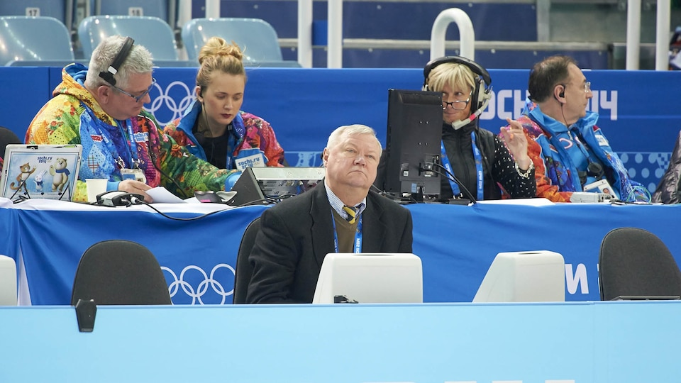 judges-gettyimages-468722049-1024_685327
