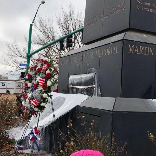 MLK Memorial Norfolk_674274