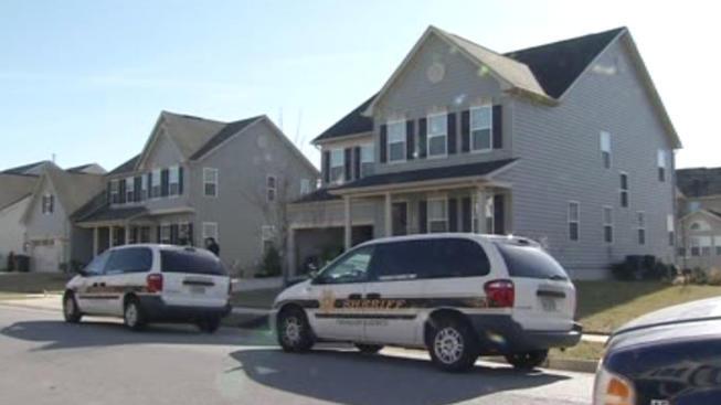 NBC4 Maryland Couple Dies_684557