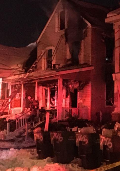 Norfolk E 27th Street House Fire_669267