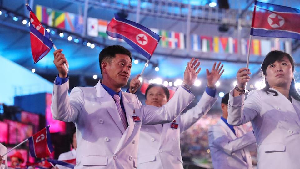 north-korea-olympics_680988