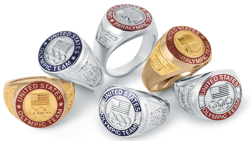 olympic_ring_1_crop_685363