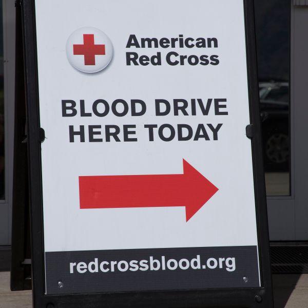 Blood Donation in Salt Lake City, Utah 2015_672213