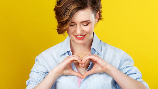 self-love-valentine_1516650975512_335905_ver1-0_32427756_ver1-0_640_360_679186