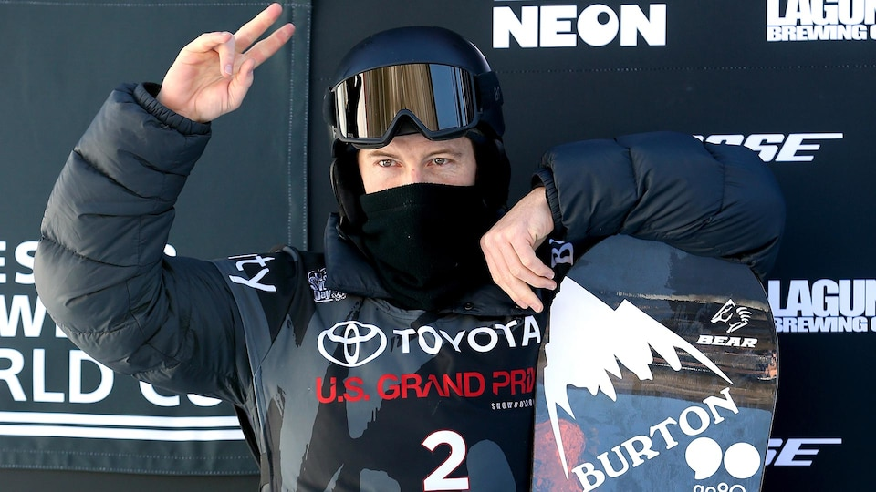 shaun_white_gettyimages-889017578_1920_681028