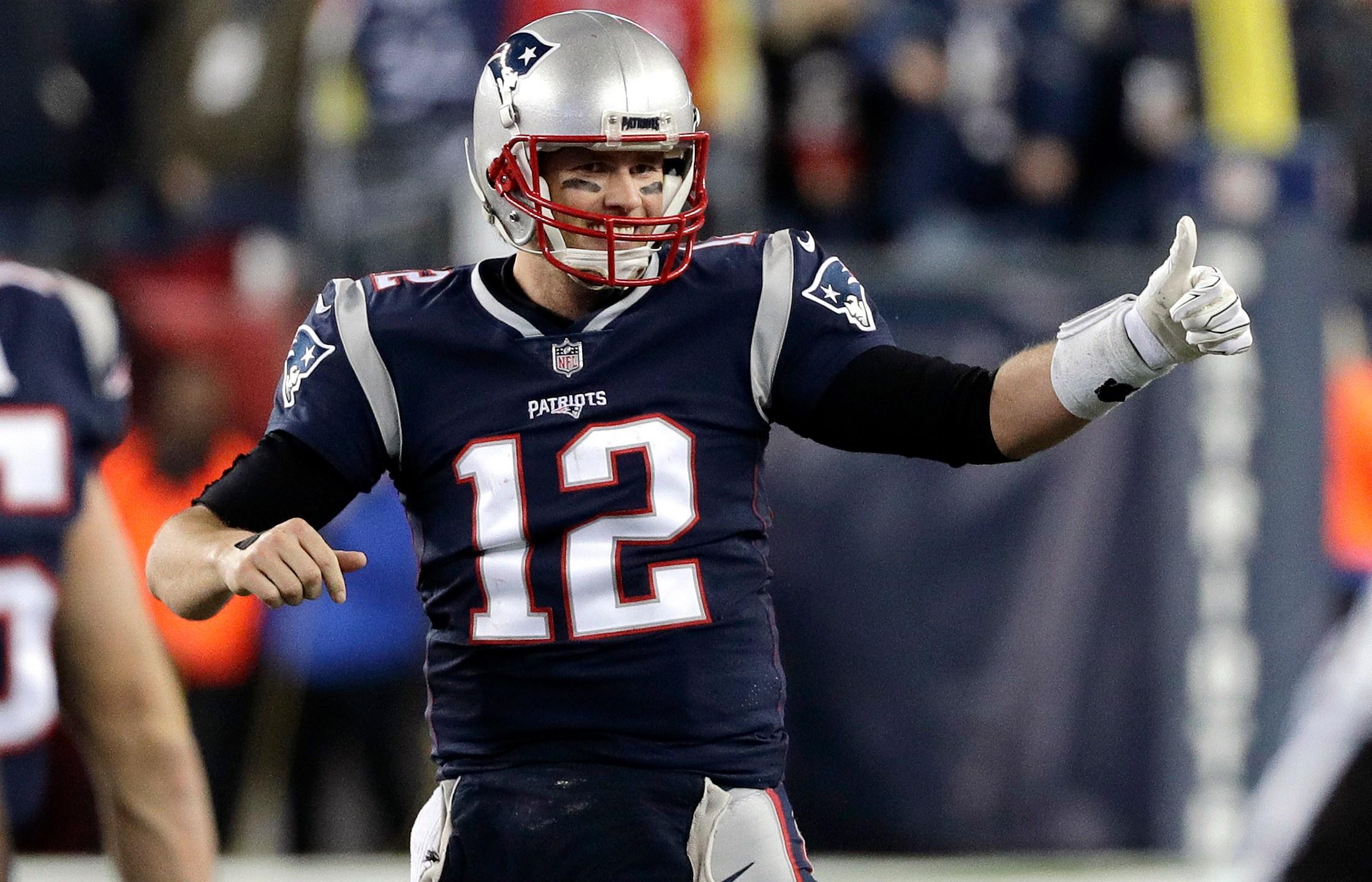 Tom Brady_678538