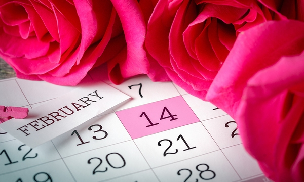 valentines-day_1516743115605_335680_ver1-0_32529009_ver1-0_640_360_679996