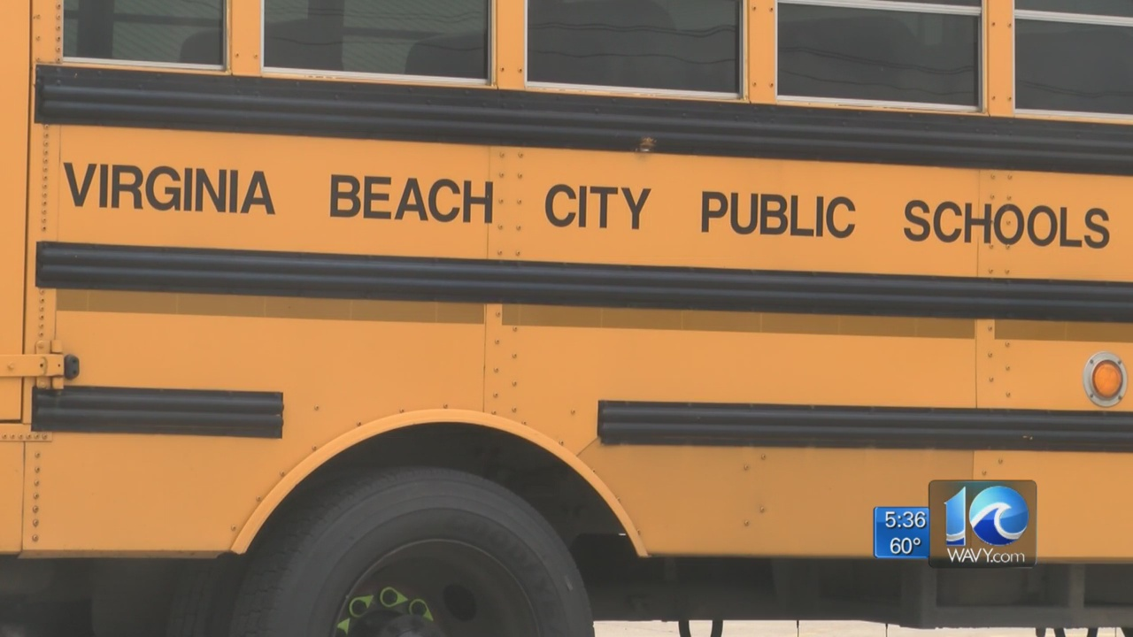 virginia-beach-public-schools-in session on Presidents' Day