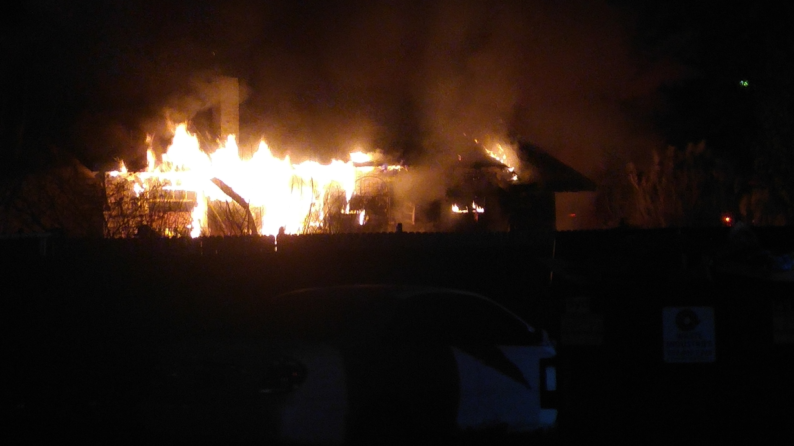 Portsmouth house fire_703263