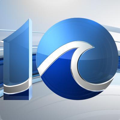 WAVY TV 10 Logo