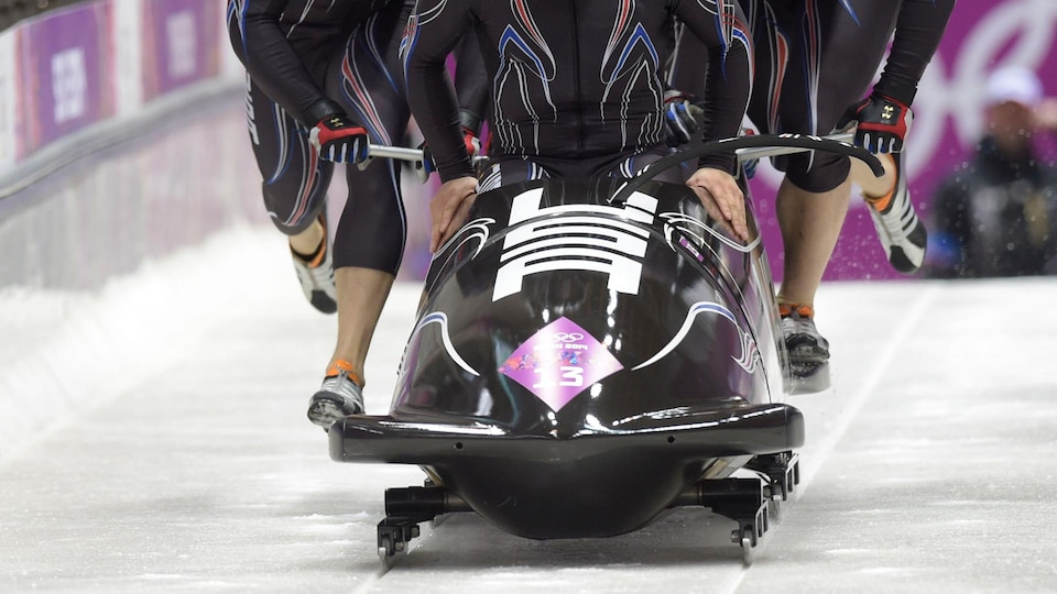 bobsled_1920x10801_699972