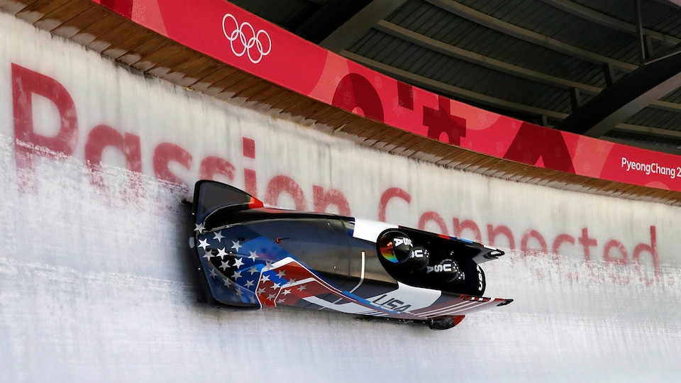 bobsledpreview_704080