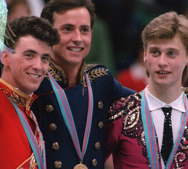 boitano-orser-1988-gettyimages-142576153-daniel-janin-afp-gettyimages-crop1_691554