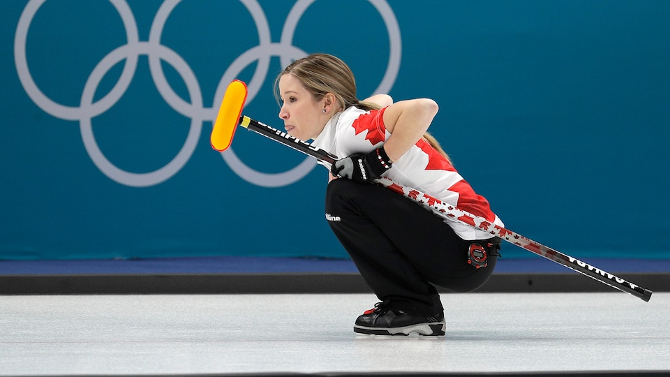 canada_curling_day_2_0_693470