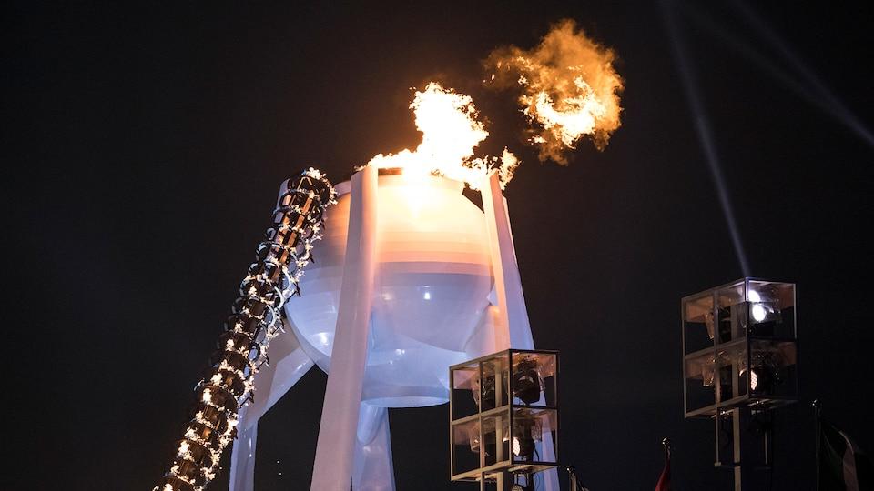 closing_ceremony_pyeongchang_torch_image_704751