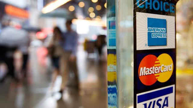 Credit Cards Generic_700328