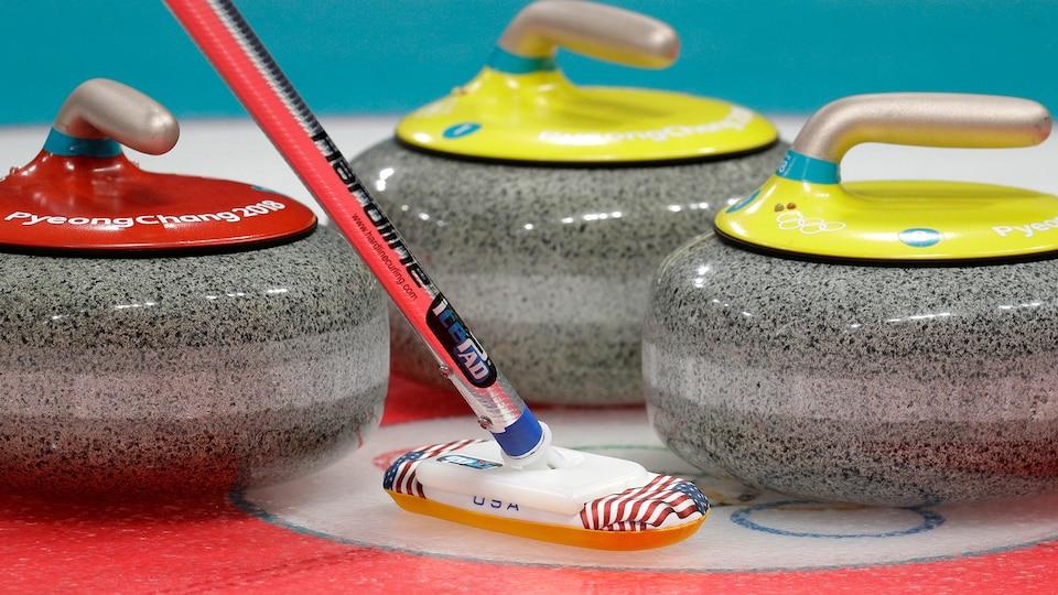 curling_695263