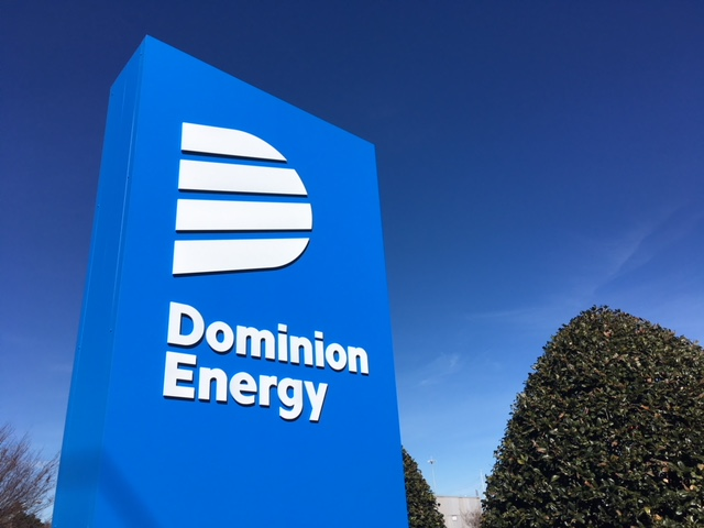 dominion energy_687742