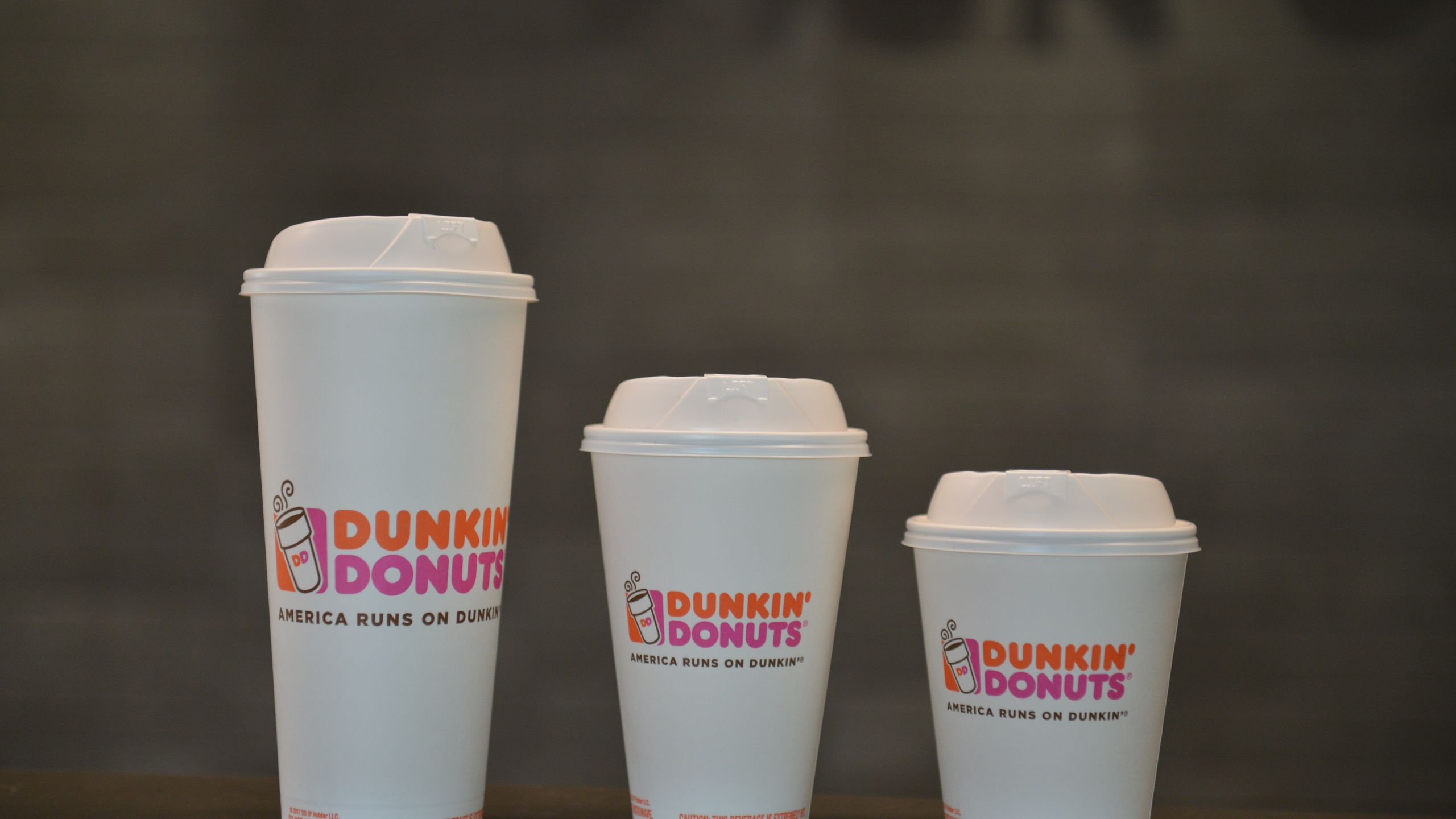 Double Walled Paper Cups_693367