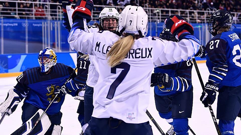 getty-us-finland-womens-hockey_699921