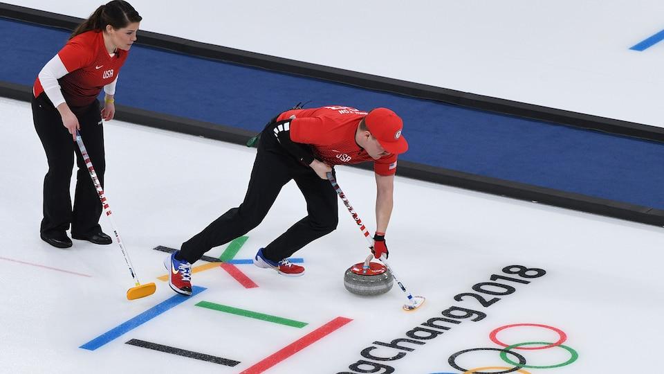 hamilton_curling_694503