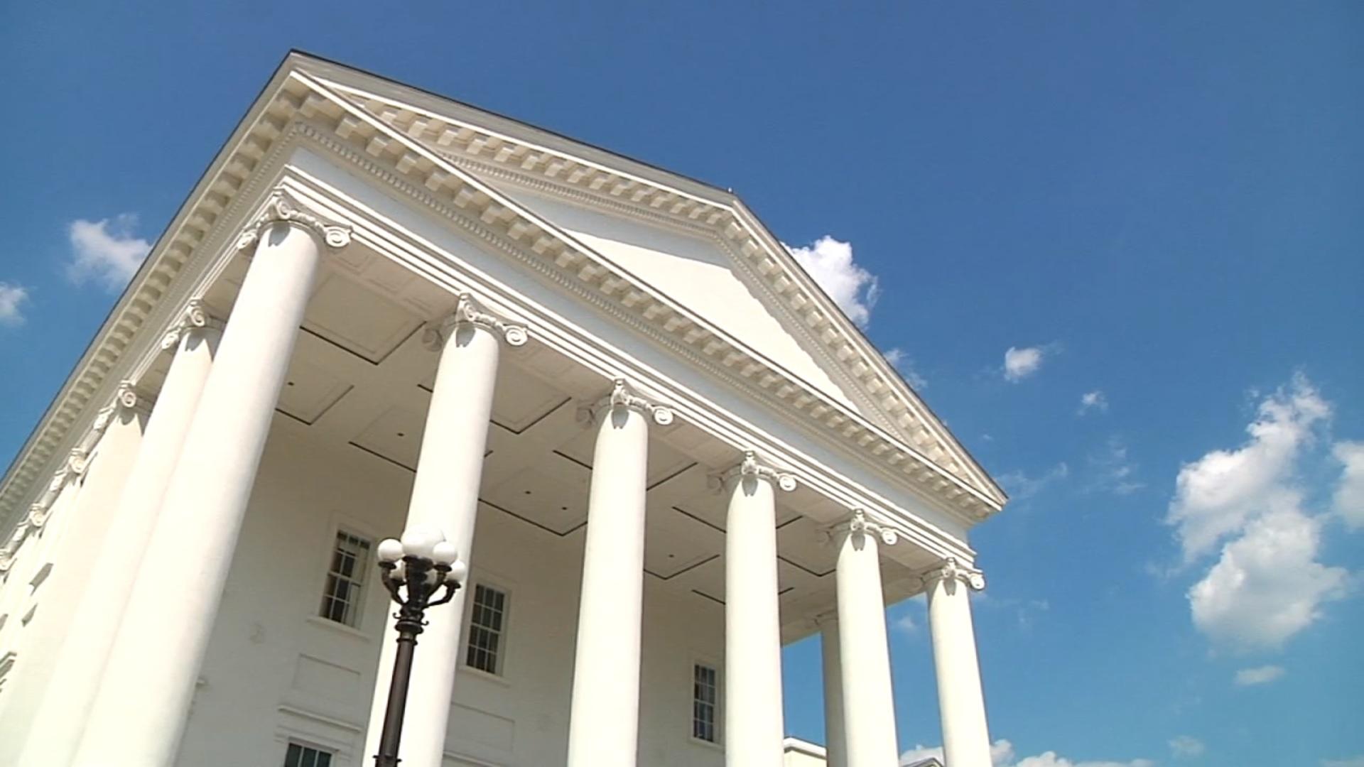house of delegates_639096