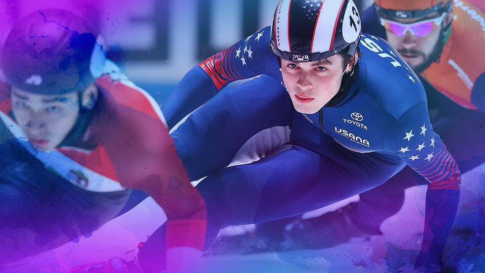 john-henry-krueger-womens-1500m-finals-mens-1000m-finals_700189