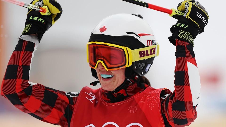 kelsey_serwa_ski_cross_2018_olympics_gettyimages-923154444_1920_704023
